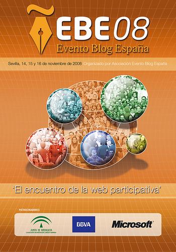 eventoblog