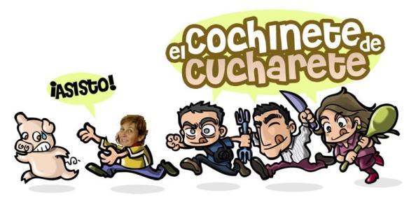 asisto_cochinete_cucharete1
