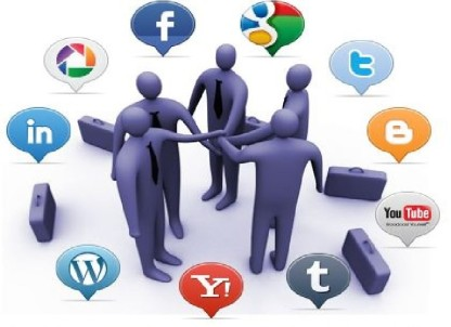 redes-sociales (2)