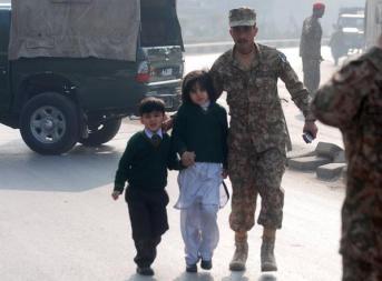 talibanattack